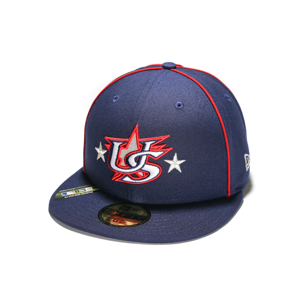 2019 All-Star Game On-Field 59FIFTY