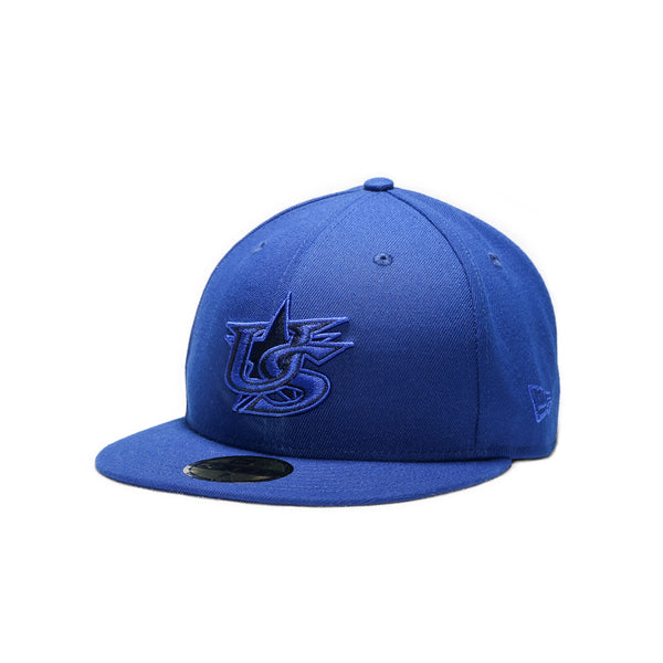 Royal Pop 59FIFTY