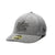 Graphite Clubhouse Collection Low Profile 59FIFTY