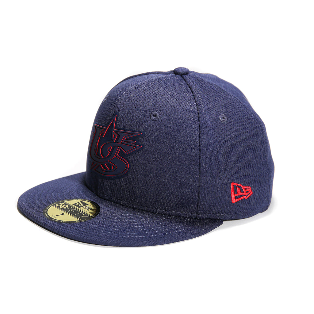 2019 Clubhouse Collection 59FIFTY