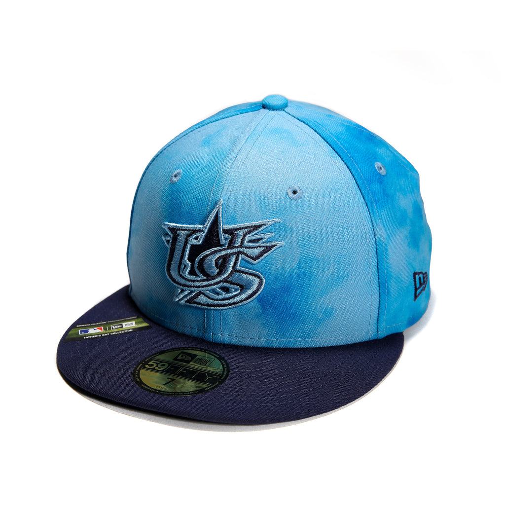 2019 Father's Day On-Field 59FIFTY