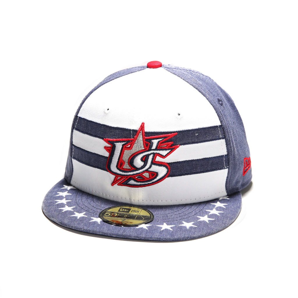 Freedom 59FIFTY