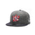 Pattern Pop 9FIFTY