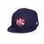 State of North Carolina 9FIFTY