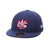 Low Profile Home Game Cap 59FIFTY