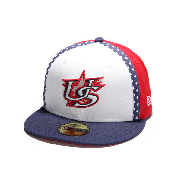 Team Liberty 59FIFTY