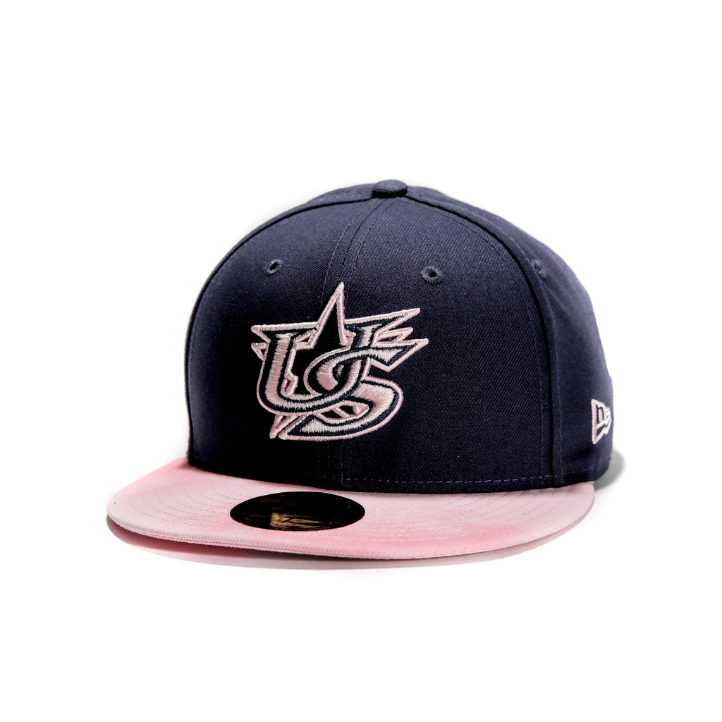 2019 Mother's Day On-Field 59FIFTY