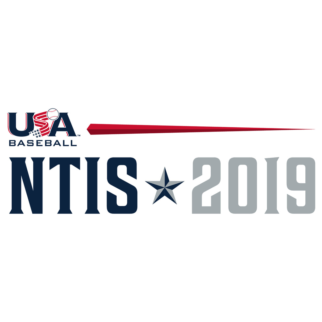 2019 National Team Identification Series Commemorative Digital Photo Package