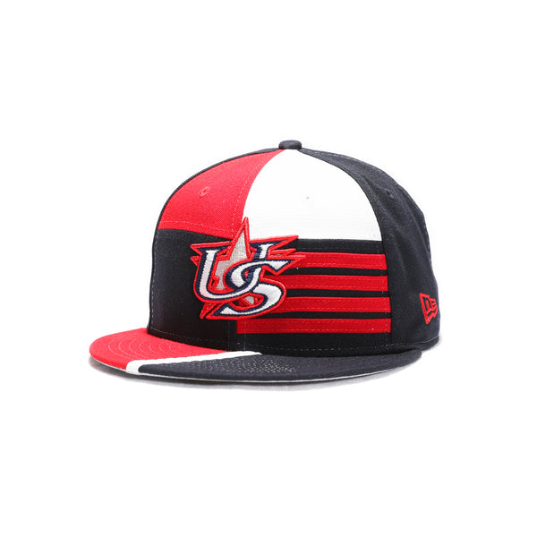 Cut to Fit 59FIFTY