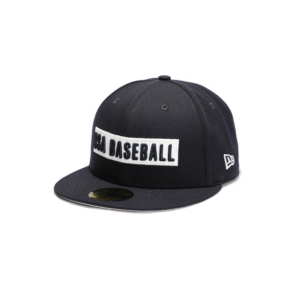 Navy USAB 59FIFTY