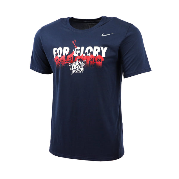 For Glory Celebration Legend Tee