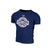 Youth UA Game Day Excitement Tee