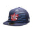 American Flag 59FIFTY