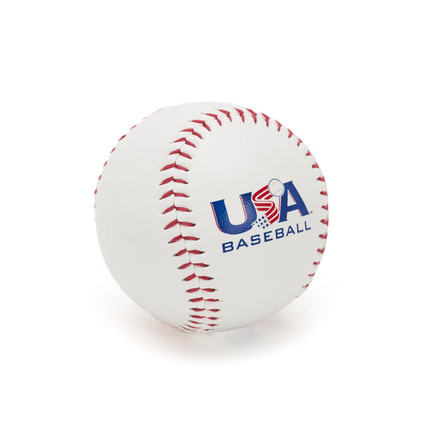 Novelty Baseball