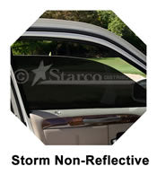 Non Reflective Auto Window Tinting Film