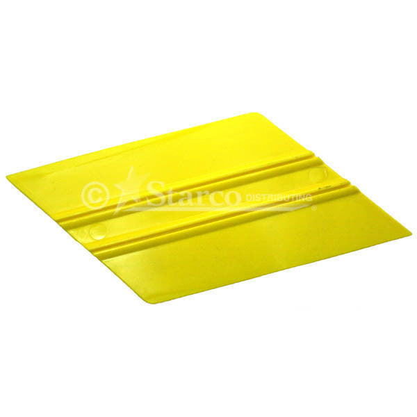 Quick Fix, Yellow