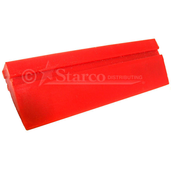 Red Baron 6-Inch Squeegee
