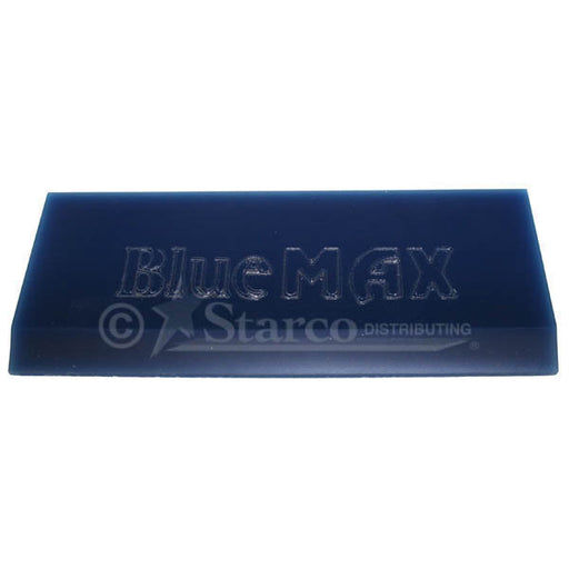 Blue Max Blade, 5-Inch