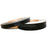 Black Tape, 0.5-Inch (150 feet)