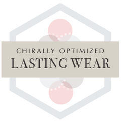 Chirally Correct Skincare Optimized