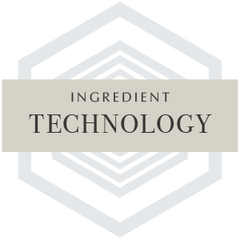 Innovative Ingredient Technology