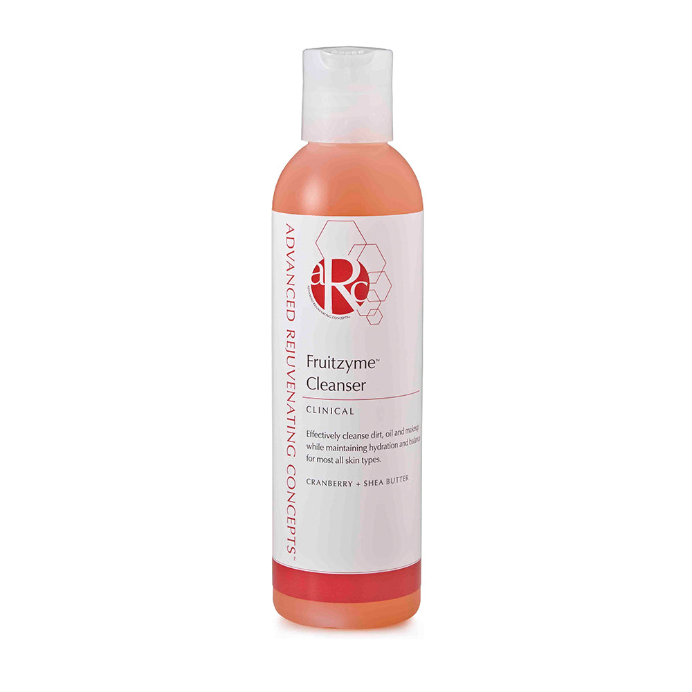 Fruitzyme Cleanser