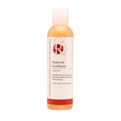 Fruitzyme Conditioner