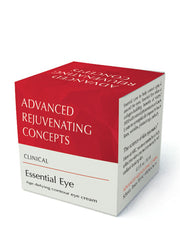 Essential Eye Complex