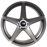 MST Wheels Galaxy 20 Inch 5x120 (qty2)
