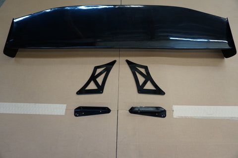 "Battle Aero Force 2 (66"") for EVO 8/9"