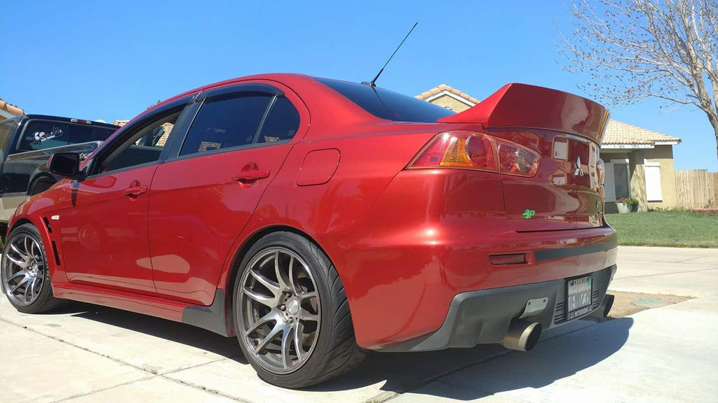 lancer image primary in mitsubishi for sale alloy automobiles spoiler photo mb details winnipeg se listing used wheels sunroof view
