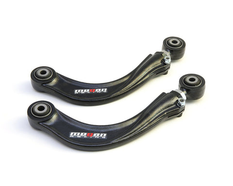 13+ Ford Focus ST Hatchback Rear Camber Arms