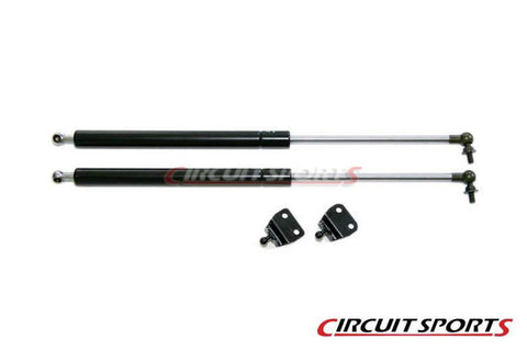 Circuit Sports 350Z Rear Hatch Damper