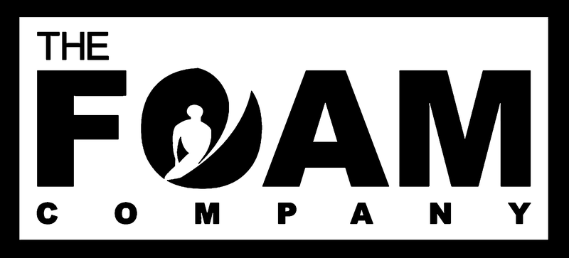 The Foam Company