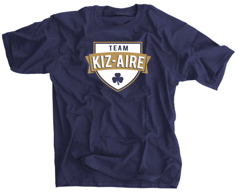 Team Kizaire T-Shirt