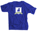 AFC Richmond Greyhounds 1897 Ted Lasso T-Shirt