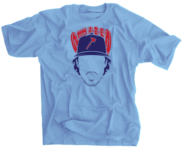 Do the Dansby Atlanta Baseball shirt