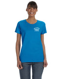 Troop 17423 Girl Scout Shirt
