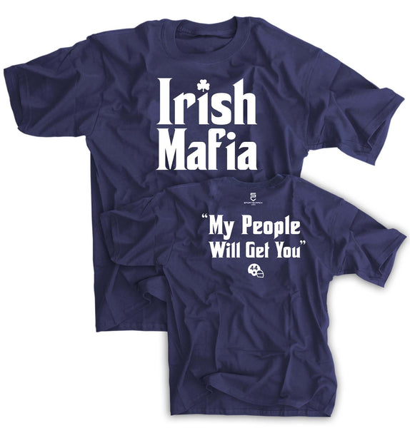 https://cdn.shopify.com/s/files/1/0749/2955/products/IrishMafia_grande.jpg?v=1510607190