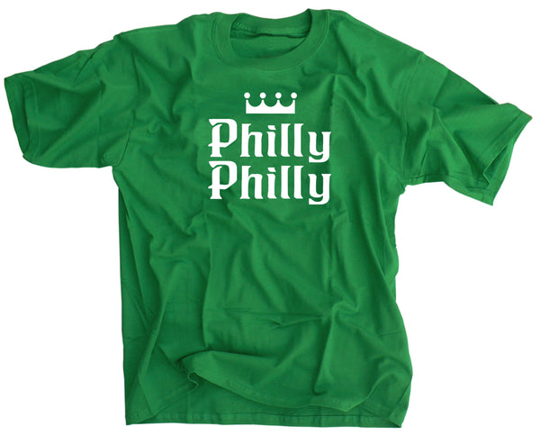 Philly Philly Eagles Beer Shirt