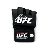 Conor McGregor Signed UFC Official Fight Glove - Fanatics
