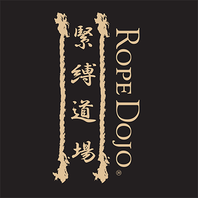 Ordering cutoff dates for Midori's January Baltimore Dojo
