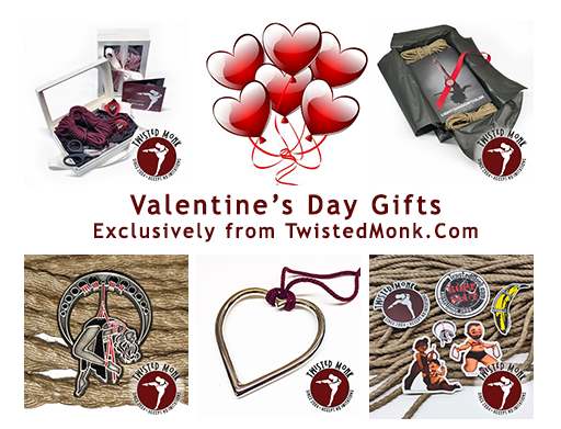 Valentine's Day 2019 Gift Ideas