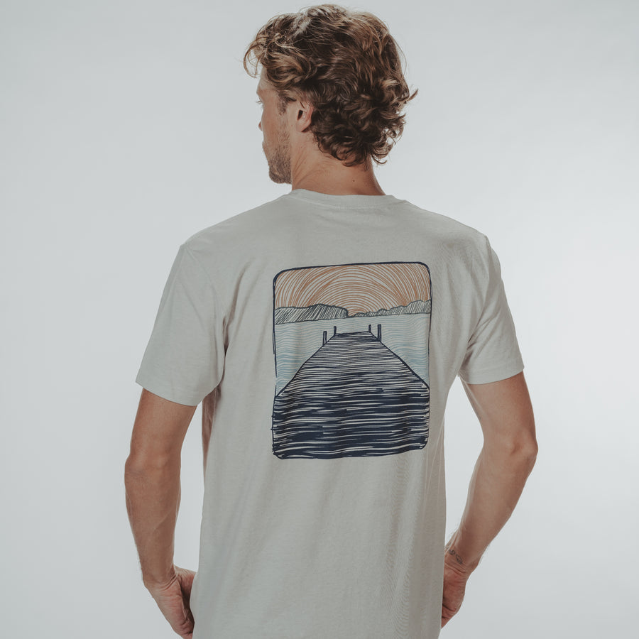 Dockside T-Shirt
