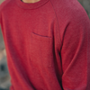 Bodie Pullover