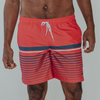 Normal Stripe Trunks