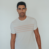 Fore Stripe T-Shirt