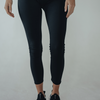 Circle Bear 7/8 Legging