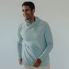 Active Puremeso Pocket Hoodie
