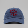 Heritage USA Dad Cap